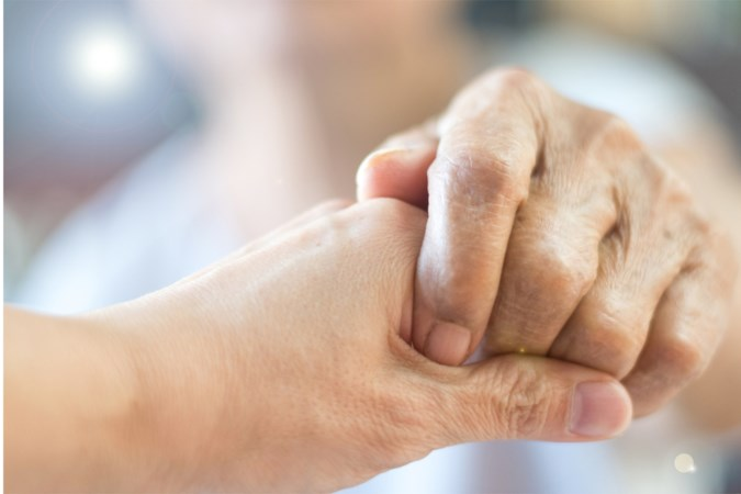 Coronamaatregelen zorgen voor meer agressief gedrag in gehandicaptenzorg: 'Er is heel veel onbegrip en verdriet'