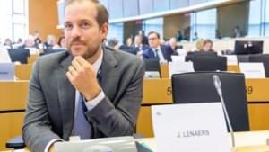 Europarlementariër Jeroen Lenaers: 'EU-verordening 883/2004 moet grensondernemers helpen'