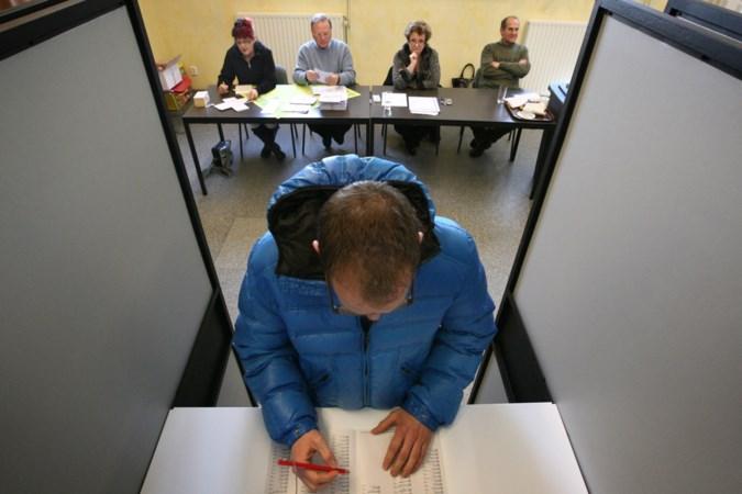Limburg eerste provincie waar een bindend correctief referendum wordt ingevoerd