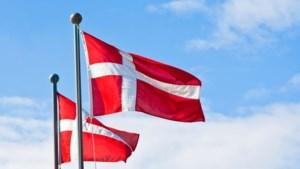 Terreurverdachte gearresteerd, aanslag verijdeld in Denemarken