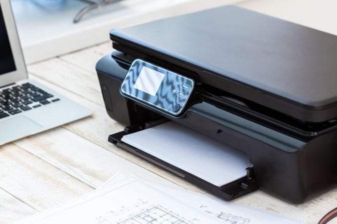 Test: inktjetprinters lijken soms op een Hummer met een motor van een boodschappenwagentje