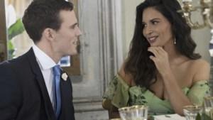 Recensie Love, Wedding Repeat: Doodop je bed in na deze romcom