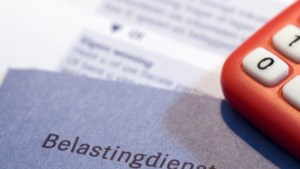 Advies: minimum winstbelasting voor multinationals in Nederland
