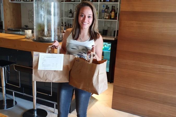 Restaurantrecensie: puzzelen met het knuffelmenu van Beluga Loves You