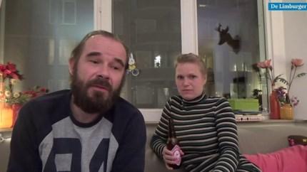 Toneelgroep Maastricht en filmmaker Pieter Kuijpers maken videocallfilm