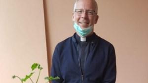 Limburgse wereldburgers in coronatijd: Bert van Megen uit Eygelshoven in Kenia