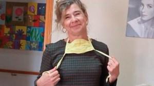 Limburgse wereldburgers in coronatijd: Lisette Kessels uit Haelen in Spanje