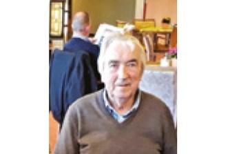 Oud-wethouder Mulleneers van Wittem overleden