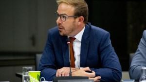 PvdA komt met initiatief voor hoger minimumuurloon