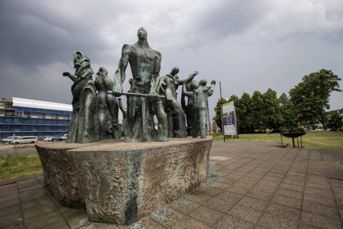 Deel van Dodenherdenking in Maastricht gaat door; wel oproep om niet tegelijk te komen