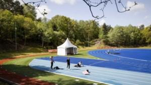 NOC*NSF vraagt kabinet 150 miljoen voor sportclubs