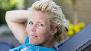 Paralympisch ruiter Nicole den Dulk: 'Eigenlijk wilde ik geen relatie met iemand in een rolstoel, dat leek me zo onhandig'