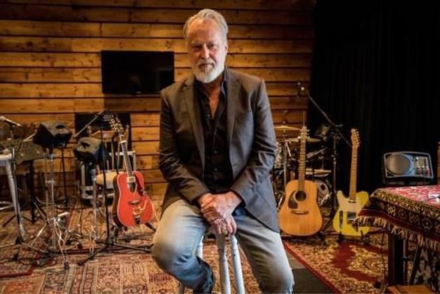 Productieve Jack Poels trakteert fans op nieuwe single