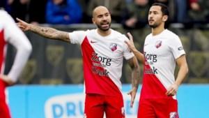 FC Utrecht geeft strijd tegen de KNVB nog niet op