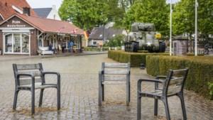 Zonder hulp overleeft Oorlogsmuseum in Overloon coronacrisis niet: 'Het moet blijven'