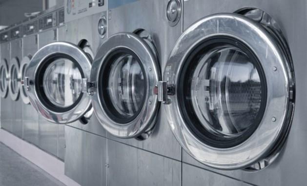 'Wasgoed van besmette klanten krijgt vanzelfsprekend een aparte behandeling'