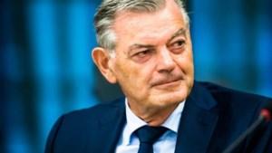 Overgebleven 50PLUS-Kamerleden willen Van Rooijen als leider