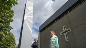 Samengaan kerken Westelijke Mijnstreek geeft vernieuwing impuls