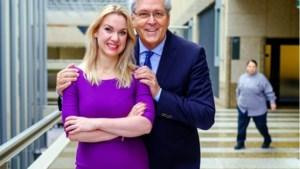Henk Krol stopt als leider 50PLUS en zet eigen partij op