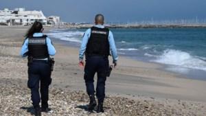 Zomervakantie in Frankrijk is hoogst onzeker