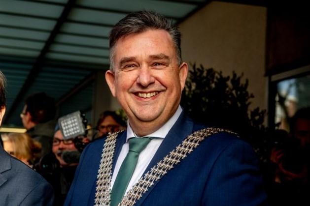 Kabinet zet Emile Roemer in voor arbeidsmigrant in coronacrisis