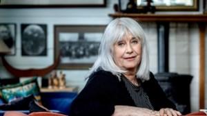 Schrijfster Conny Braam: 'Hannie Schaft heeft mij geïnspireerd moedig te zijn'