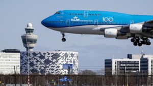 'Zondag eerste repatriëringsvlucht uit Marokko naar Nederland'