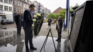 Gemeenten in Parkstad geven invulling aan alternatieve dodenherdenking