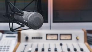 FunX staakt uitzendingen ramadanshow na doodsbedreigingen