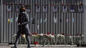 Mysterie: drie kritische Russische corona-artsen vallen uit raam