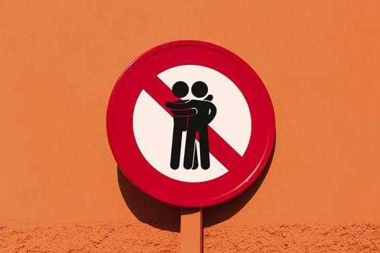 Ons recht op intimiteit, we zijn het (voorlopig) kwijt