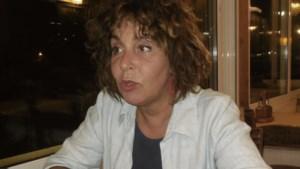 Limburgse wereldburgers in coronatijd: Murelle Hovens uit Maastricht op Kreta