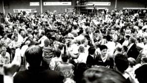 Ruim 25 jaar na dato nog steeds verbazing: 'Ongelofelijk dat dit in Weert gebeurd is'