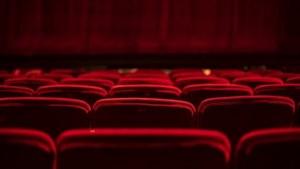 VSCD: Een op drie theaters is voor de zomer failliet