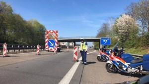 Marechaussee pakt gezochte Bulgaar op in Venlo