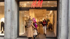 H&M heropent Nederlandse winkels