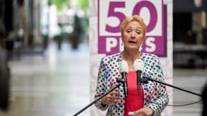 Bestuur 50Plus stelt ultimatum aan fractieleider: excuses of aangifte