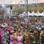 Carnavalsbonden werken aan gezamenlijk advies voor vastelaovend 2021