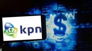 KPN verhoogt abonnementsprijzen van tv, internet en telefoon