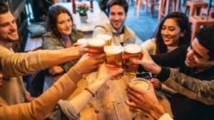 Onderzoek: veel studenten drinken minder alcohol tijdens coronacrisis