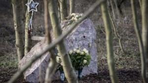 Dood De Heus: justitie gelooft nieuwe verklaring van schutter Ronnie S. niet