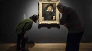 Limburgse musea blij met heropening op 1 juni, theaters noemen eisen onrealistisch