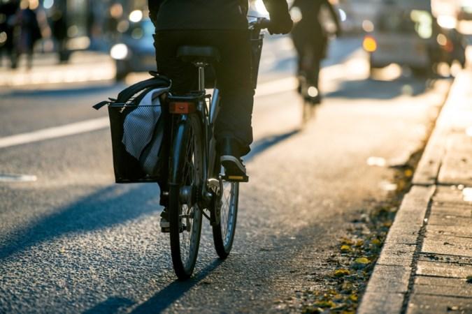 'Mobiliteitsraad Roermond moet zich vooral richten op verkeersbeleid'