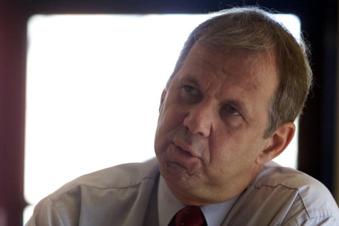 Karl Dittrich benoemd tot interim-voorzitter van Open Universiteit