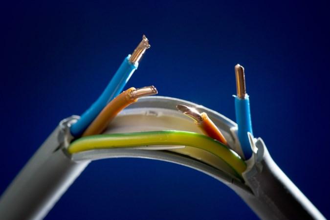 Kabelproducent Eldra Ittervoort dicht bij akkoord over sociaal plan voor 110 werknemers