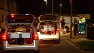 Verdachte ontkent betrokkenheid bij gewapende overval in Heerlen: 'Ik houd ramadan en dan mag ik niet liegen'