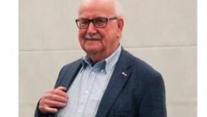 Maastrichtse componist en dirigent Willy Hautvast overleden