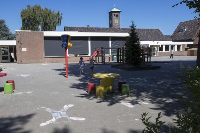 Garanties voor verenigingen Altweerterheide bij bouw nieuwe school