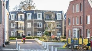 Verpleeghuizen in Horst en Landgraaf open voor bezoek
