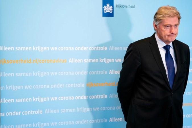Nederlanders krijgen meer bedenktijd over orgaandonatie